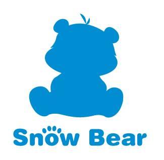 Snow Bear韓國小白熊