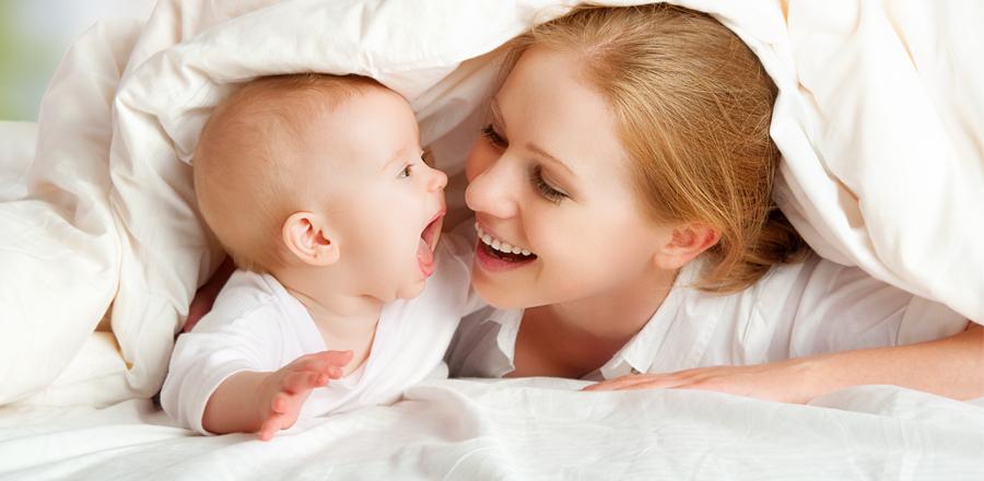 銜接母乳聰明選!親和營養領頭羊奶粉,寶寶一喝就愛上!