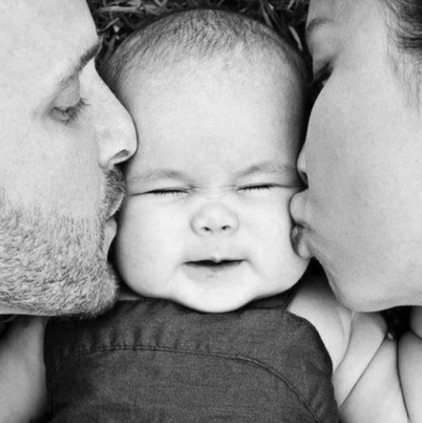 小心!7大嬰幼兒危險病徵,別讓你的輕忽延誤孩子的就醫時機!