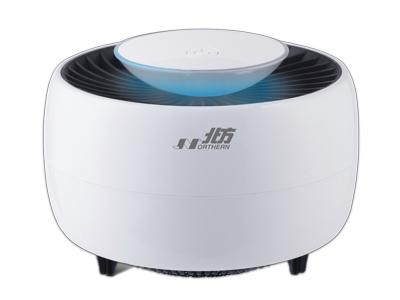 訂閱媽媽寶寶雜誌6期+【北方】吸入式捕蚊燈ML300