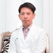楊為傑 醫師