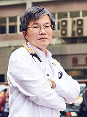 吳昌騰 醫師