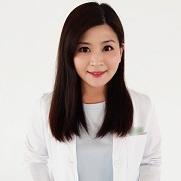 護理師CC 護理師