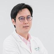 陳奕成 醫師
