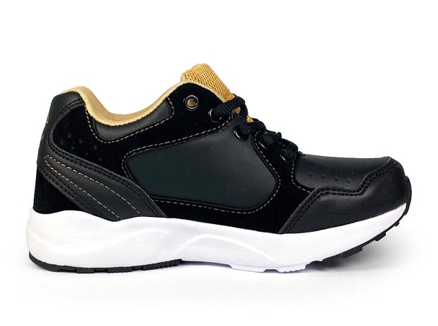 FILA Kids 第二代機能運動鞋升級體驗-5