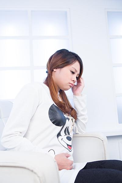 6大因素遠離陰道炎 防止陰道炎侵襲