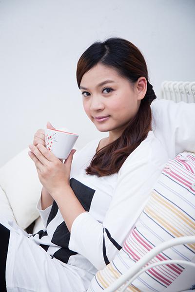 孕期應該拒絕咖啡香嗎?