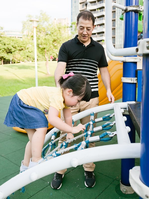 20多年幼兒教養心法大公開.單中興-單爸爸教你如何教出棒小孩-2