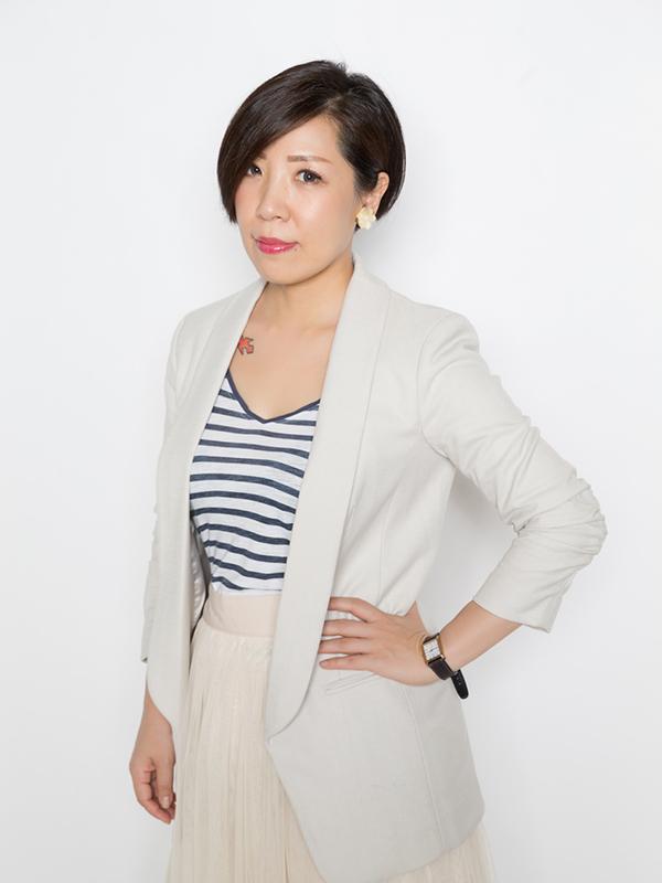 【美妝保養】觀玲老師實用隨身包好物大公開!(化妝包篇)-9
