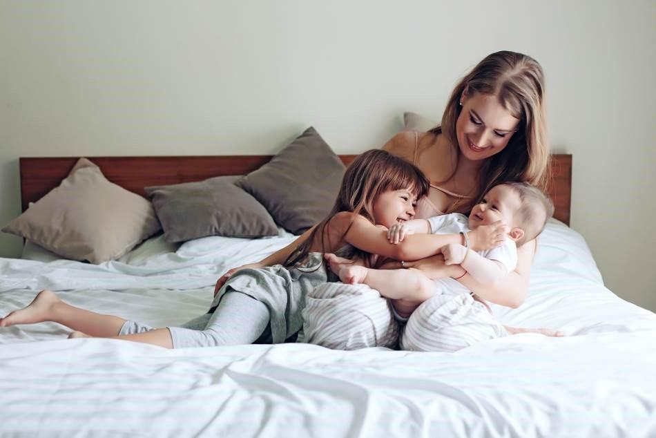 揪出居家環境中的過敏原.降低誘發寶寶過敏發作