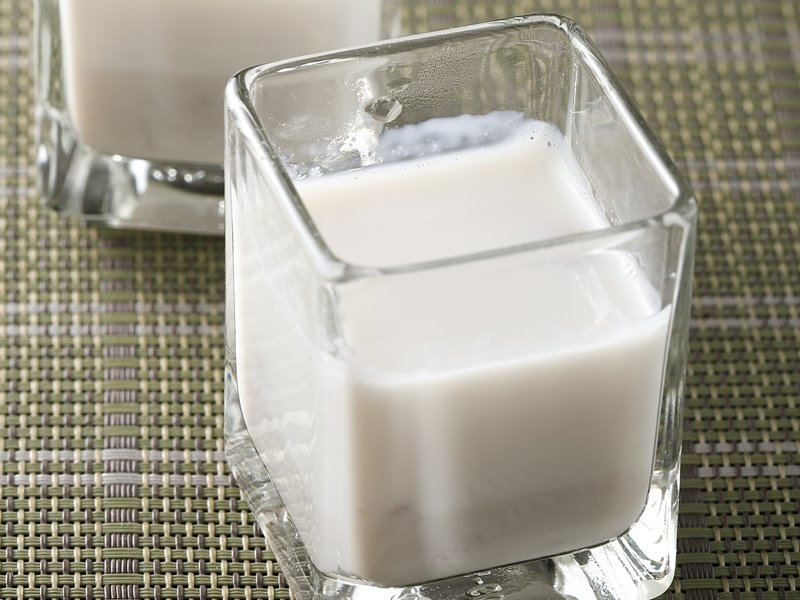 芋頭奶酪(結束期離乳副食品.1歲以上)-0