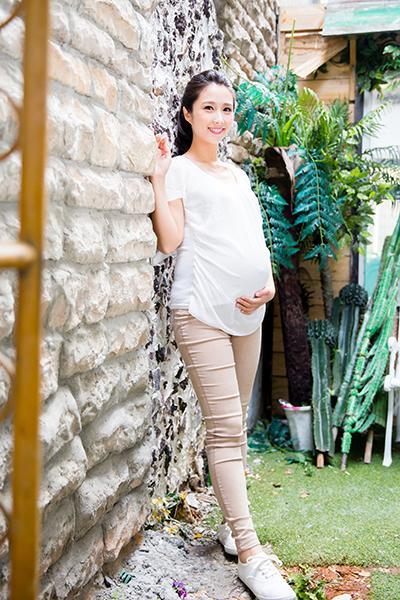 7大胎教.生出好帶寶寶