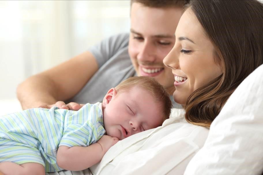 過敏.大大影響幼兒的健康 雖無法根治但可好好控制