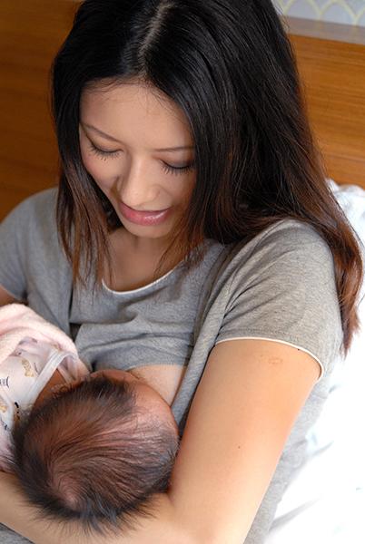 認識母乳營養成分