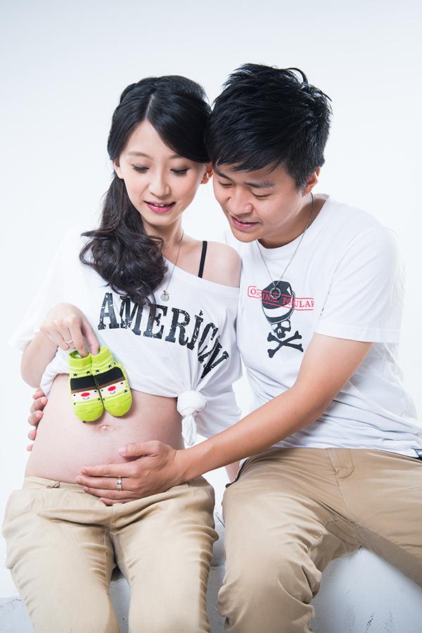 孕期中藥進補禁忌