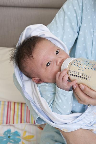 準媽咪感染.寶寶也受害 孕期拒絕「巨細胞病毒」入侵!